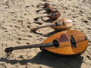 mandolines_095