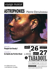 conference ASTROPHONIE-01
