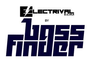 Bassfinder electrival