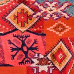 atelier dessins amazigh