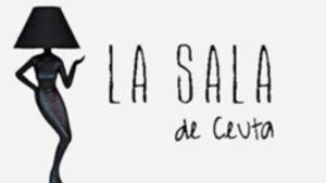 logo_la_sala.600x338