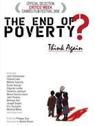 rendez-vous citoyen-theendofpoverty