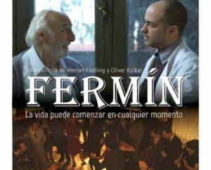 FERMIN TANGO.hor