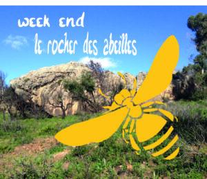 WE Rocher des abeilles 2-01