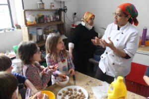 cuisine enfants2