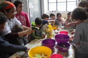 cuisine enfants3