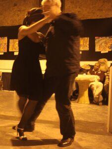 milonga Tango_2