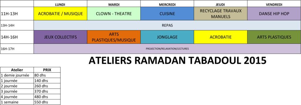 planning_atelier_ramadan2