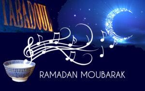 ramadan tabadoul