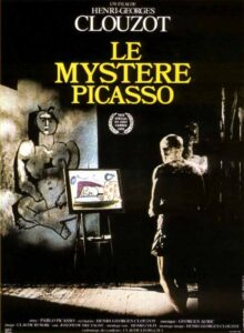 le_mystere_picasso_800