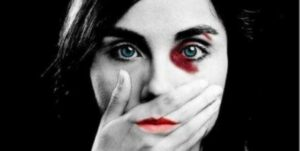 Journee violence femme