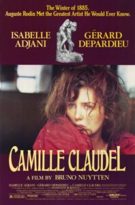 isabelle_adjani_camille_movie_poster_2a