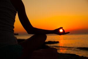 yogajpg