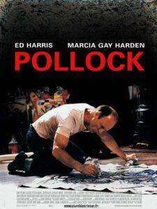 03-affichepollock