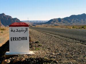 errachidia1