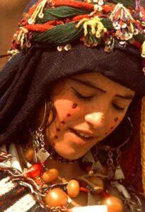 femme-amazighe4