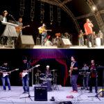 concert 27