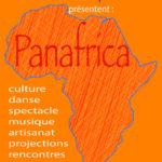 panafrica-01