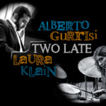 CONCERT JAZZ TWO LATES
