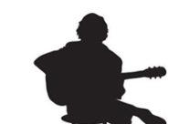 guitare enfant et adulte