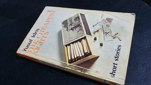 Books Alive ! après-midi de lecture en anglais