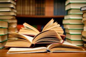 Book Alive!
