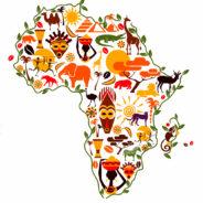 «ETRE Africains d'Afrique»