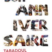 anniversaire Tabadoul