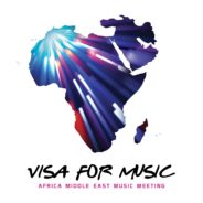Tabadoul et Tanjil à Visa for Music