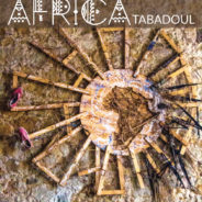 Africa Tabadoul