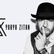 Concert Yahya Zitan