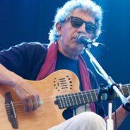 Concert Eugenio Bennato