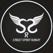 Concert Street Spirit