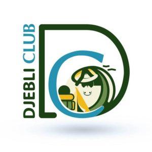 Djebli club