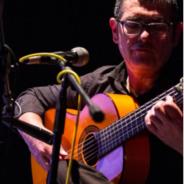 Workshop Guitare Flamenco