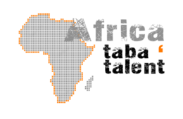 Open Stage Africa Taba'Talent Final #3