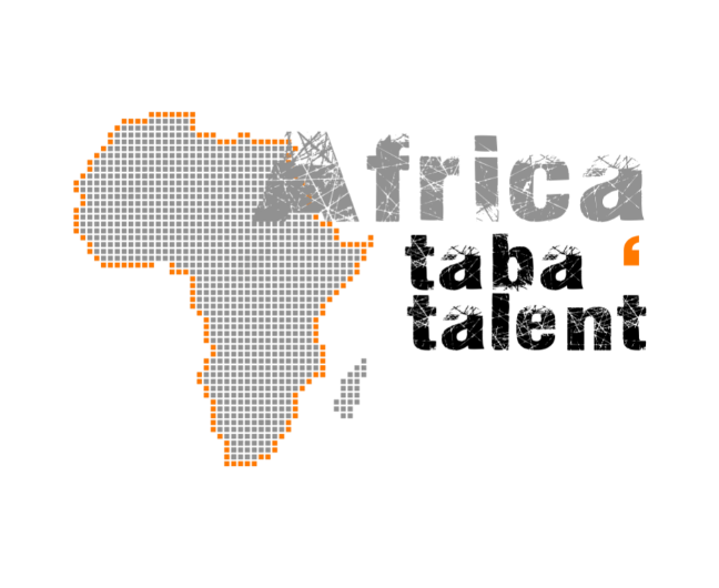 Open Stage Africa Taba'Talent Spécial danse